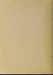 Page 8, 1924 Edition, Northwestern State University - Potpourri Yearbook (Natchitoches, LA) online yearbook collection