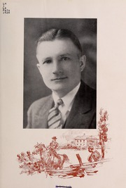 Page 11, 1928 Edition, Northwestern State University - Potpourri Yearbook (Natchitoches, LA) online yearbook collection