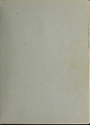 Page 3, 1936 Edition, Northwestern State University - Potpourri Yearbook (Natchitoches, LA) online yearbook collection