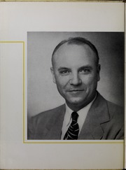Page 10, 1947 Edition, Northwestern State University - Potpourri Yearbook (Natchitoches, LA) online yearbook collection