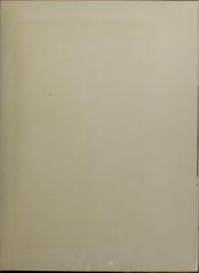Page 3, 1947 Edition, Northwestern State University - Potpourri Yearbook (Natchitoches, LA) online yearbook collection
