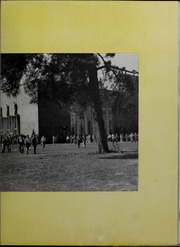 Page 7, 1947 Edition, Northwestern State University - Potpourri Yearbook (Natchitoches, LA) online yearbook collection