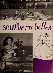 Page 13, 1949 Edition, Northwestern State University - Potpourri Yearbook (Natchitoches, LA) online yearbook collection