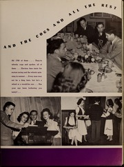 Page 17, 1949 Edition, Northwestern State University - Potpourri Yearbook (Natchitoches, LA) online yearbook collection
