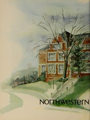 Page 10, 1965 Edition, Northwestern State University - Potpourri Yearbook (Natchitoches, LA) online yearbook collection