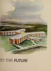 Page 15, 1965 Edition, Northwestern State University - Potpourri Yearbook (Natchitoches, LA) online yearbook collection