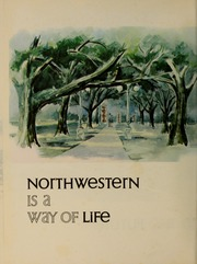 Page 16, 1965 Edition, Northwestern State University - Potpourri Yearbook (Natchitoches, LA) online yearbook collection