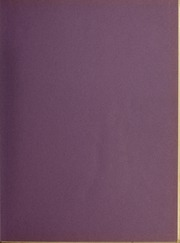 Page 3, 1965 Edition, Northwestern State University - Potpourri Yearbook (Natchitoches, LA) online yearbook collection