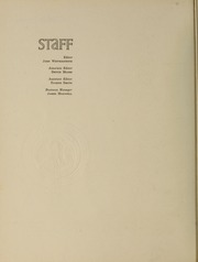 Page 6, 1965 Edition, Northwestern State University - Potpourri Yearbook (Natchitoches, LA) online yearbook collection