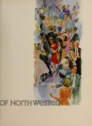 Page 9, 1965 Edition, Northwestern State University - Potpourri Yearbook (Natchitoches, LA) online yearbook collection
