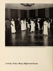 Page 16, 1969 Edition, Northwestern State University - Potpourri Yearbook (Natchitoches, LA) online yearbook collection