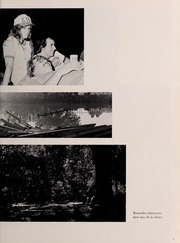 Page 17, 1974 Edition, Northwestern State University - Potpourri Yearbook (Natchitoches, LA) online yearbook collection