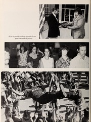 Page 18, 1974 Edition, Northwestern State University - Potpourri Yearbook (Natchitoches, LA) online yearbook collection