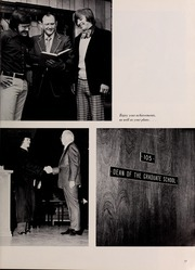 Page 21, 1974 Edition, Northwestern State University - Potpourri Yearbook (Natchitoches, LA) online yearbook collection