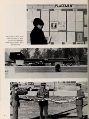 Page 24, 1974 Edition, Northwestern State University - Potpourri Yearbook (Natchitoches, LA) online yearbook collection