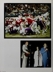 Page 14, 1977 Edition, Northwestern State University - Potpourri Yearbook (Natchitoches, LA) online yearbook collection