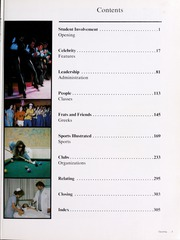 Page 7, 1978 Edition, Northwestern State University - Potpourri Yearbook (Natchitoches, LA) online yearbook collection