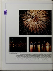 Page 14, 1983 Edition, Northwestern State University - Potpourri Yearbook (Natchitoches, LA) online yearbook collection