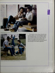 Page 15, 1983 Edition, Northwestern State University - Potpourri Yearbook (Natchitoches, LA) online yearbook collection
