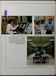 Page 16, 1983 Edition, Northwestern State University - Potpourri Yearbook (Natchitoches, LA) online yearbook collection