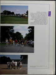 Page 17, 1983 Edition, Northwestern State University - Potpourri Yearbook (Natchitoches, LA) online yearbook collection