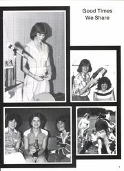 Page 13, 1981 Edition, Prairie View Academy - Spartan Yearbook (Bastrop, LA) online yearbook collection