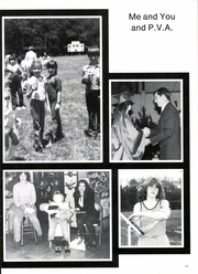 Page 15, 1981 Edition, Prairie View Academy - Spartan Yearbook (Bastrop, LA) online yearbook collection