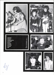 Page 6, 1981 Edition, Prairie View Academy - Spartan Yearbook (Bastrop, LA) online yearbook collection