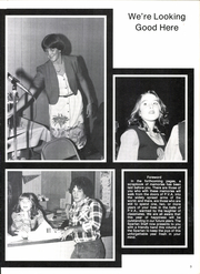 Page 7, 1981 Edition, Prairie View Academy - Spartan Yearbook (Bastrop, LA) online yearbook collection