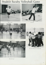 Page 17, 1985 Edition, Our Lady of Lourdes School - Spartan Yearbook (Slidell, LA) online yearbook collection