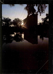 Page 7, 1978 Edition, University of Louisiana at Monroe - Chacahoula Yearbook (Monroe, LA) online yearbook collection