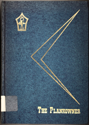1963 Edition, Mars (AFS 1) - Naval Cruise Book