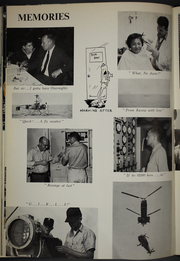 Page 81, 1963 Edition, Mars (AFS 1) - Naval Cruise Book online yearbook collection