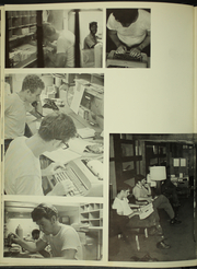 Page 12, 1971 Edition, Mars (AFS 1) - Naval Cruise Book online yearbook collection