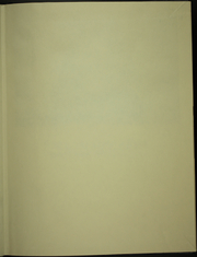 Page 3, 1971 Edition, Mars (AFS 1) - Naval Cruise Book online yearbook collection