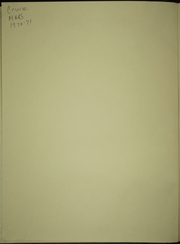 Page 4, 1971 Edition, Mars (AFS 1) - Naval Cruise Book online yearbook collection