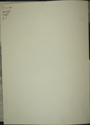 Page 4, 1987 Edition, Mars (AFS 1) - Naval Cruise Book online yearbook collection