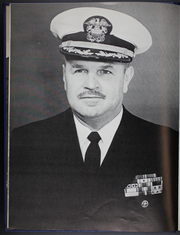Page 10, 1963 Edition, Marshall (DD 676) - Naval Cruise Book online yearbook collection