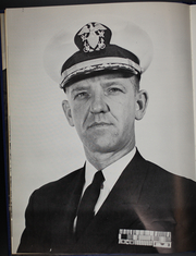Page 8, 1963 Edition, Marshall (DD 676) - Naval Cruise Book online yearbook collection