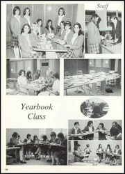 Page 162, 1968 Edition, St Vincents Academy - Vincentian Yearbook (Shreveport, LA) online yearbook collection