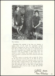 Page 163, 1968 Edition, St Vincents Academy - Vincentian Yearbook (Shreveport, LA) online yearbook collection