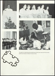 Page 11, 1980 Edition, St Vincents Academy - Vincentian Yearbook (Shreveport, LA) online yearbook collection