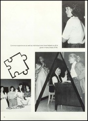 Page 14, 1980 Edition, St Vincents Academy - Vincentian Yearbook (Shreveport, LA) online yearbook collection