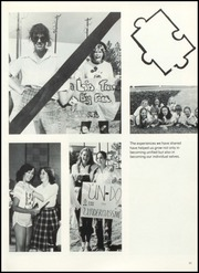 Page 15, 1980 Edition, St Vincents Academy - Vincentian Yearbook (Shreveport, LA) online yearbook collection
