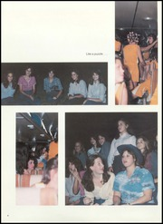 Page 8, 1980 Edition, St Vincents Academy - Vincentian Yearbook (Shreveport, LA) online yearbook collection