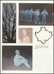 Page 9, 1980 Edition, St Vincents Academy - Vincentian Yearbook (Shreveport, LA) online yearbook collection