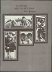Page 11, 1984 Edition, St Vincents Academy - Vincentian Yearbook (Shreveport, LA) online yearbook collection