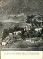 Page 12, 1947 Edition, La Sierra College - Meteor Yearbook (Arlington, CA) online yearbook collection