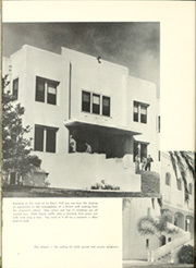 Page 16, 1947 Edition, La Sierra College - Meteor Yearbook (Arlington, CA) online yearbook collection
