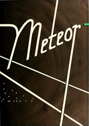 Page 7, 1947 Edition, La Sierra College - Meteor Yearbook (Arlington, CA) online yearbook collection